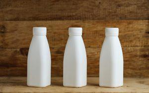 Можно ли замораживать молоко?